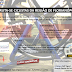 Recrutamento de Ciclistas da Região de Floripa
