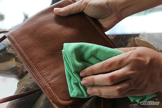 How To Remove Ink From Leather >> Remove All Stains Com How To Remove Ink Stains From Leather Purse