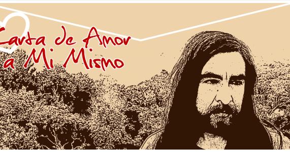 Chamalú: Carta de amor a mi mismo