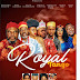 Movie Alert: 'Royal Tango' Starring Pete Edochie, Kanayo O Kanayo, Princess Brun Njua, Prince Nwafor, others, Hitting your Screens Soon.