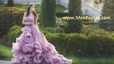 Latest Fashion Tips For Ladies In Hindi| फैशन टिप्स जो आपको Fashionable बना देगीं