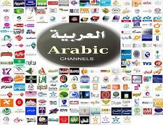 شاهد جميع قنوات النايل سات عبر اضافة Pak India Live على برنامج kodi