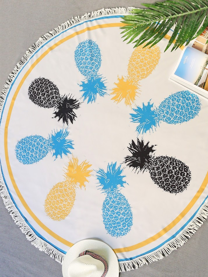 es.romwe.com/Pineapple-Print-Fringe-Trim-Round-Beach-Blanket-p-209179-cat-679.html?utm_source=simply2wear.com&utm_medium=blogger&url_from=simply2wear