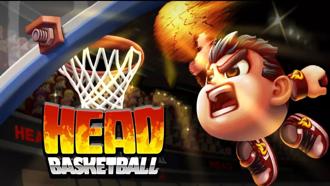 Apps For PC Set: Head Basketball Free Download and Install