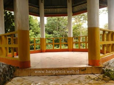 Rumah Singgah Perbatasan Maumere Larantuka