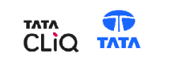TataCLiQ  strengthens leadership ahead of its first anniversary