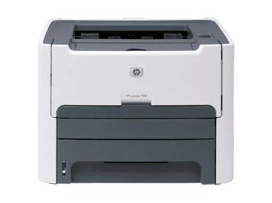 Hp universal print driver for windows 10 64 bit