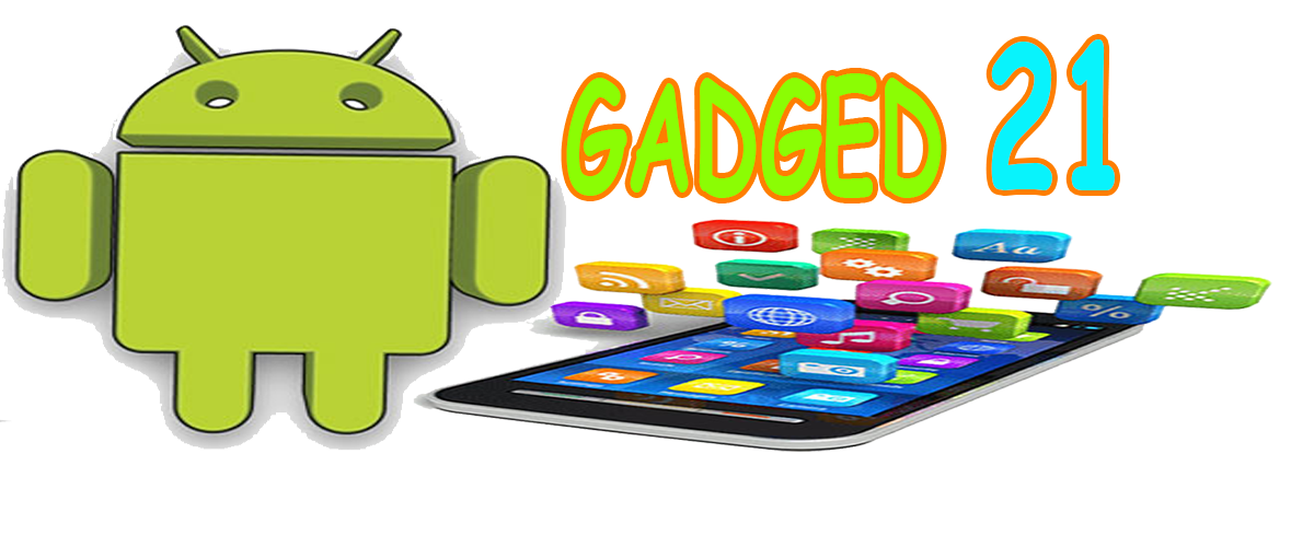 Download Game Android Apk Gratis Terbaik Offline Youtube ...