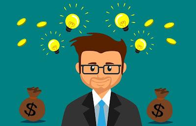3 teknik dasar investasi untuk pemula