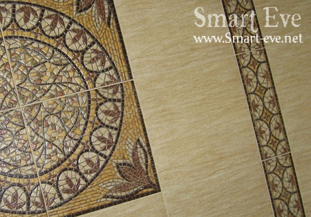 floor tile patterns, floor tile designs, tile flooring ideas 2017, ceramic floor tile ornament