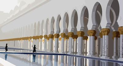 Definisi Islam Secara Umum dan Khusus