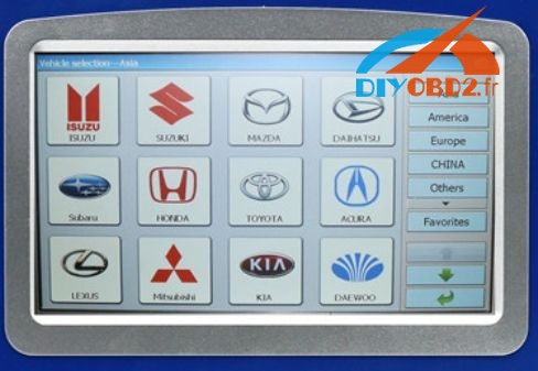 Autoboss-OTC-D730-2.jpg