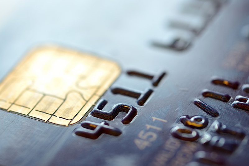Paying Off Credit Card Debt on a Fixed Income