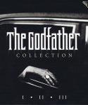The Godfather Part III (1990)