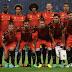 Ranking da FIFA de novembro tem a Bélgica na liderança pela primeira vez