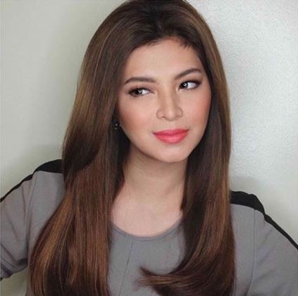 Angel Locsin Revealed That She Auditioned For Heart Evangelista's Role As The Love Team Partner Of John Prats In 'G-Mik'!