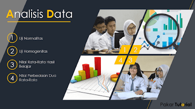 Contoh Slide Power Point untuk Skripsi, Tesis dan Disertasi