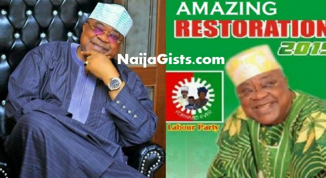 akala campaign poster