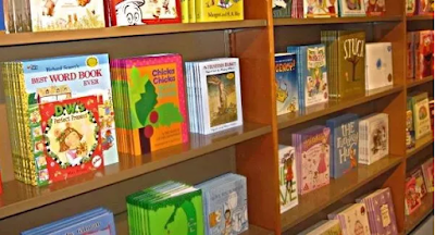 如何让你的孩子,从亲子共读,过渡到独立读中文绘本