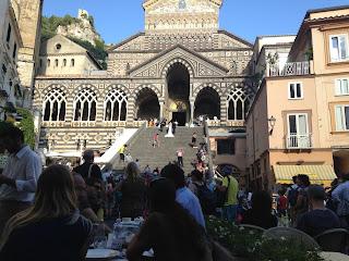 """<img src =""""Amalfi.png"""" alt=""""Italian"""">"""