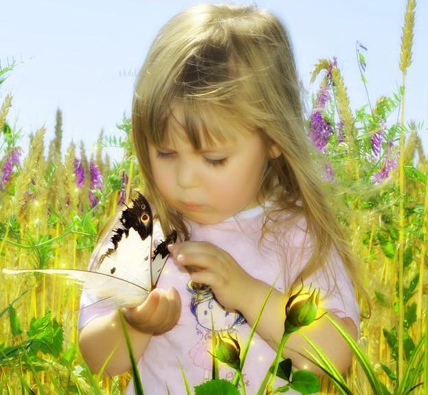 dp cute images