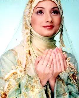 Perawatan Kecantikan Halal untuk Muslimah Cantik Islami