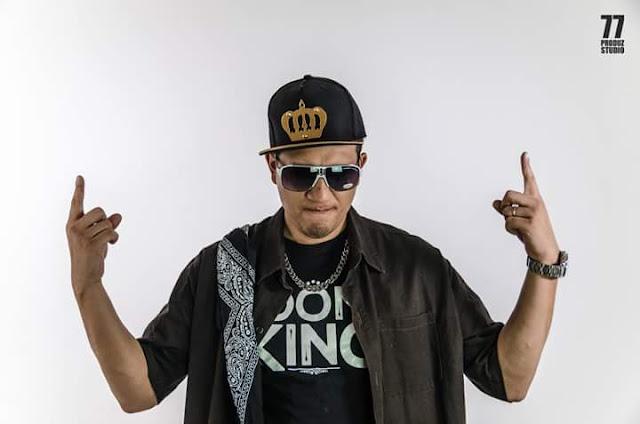 """MC Don King lança o clipe """"Construindo Castelos"""" com participação de Dener Miranda"""