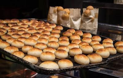قريبا,زيادة,في,أسعار,الخبز,في,النمسا