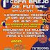 Vem aí a 1ª Copa Brejo de Futsal Masculino na cidade de Cuitegi. Confira matéria completa do evento.