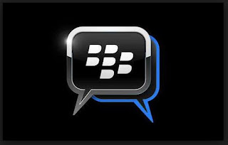 downoad bbm for blackberry