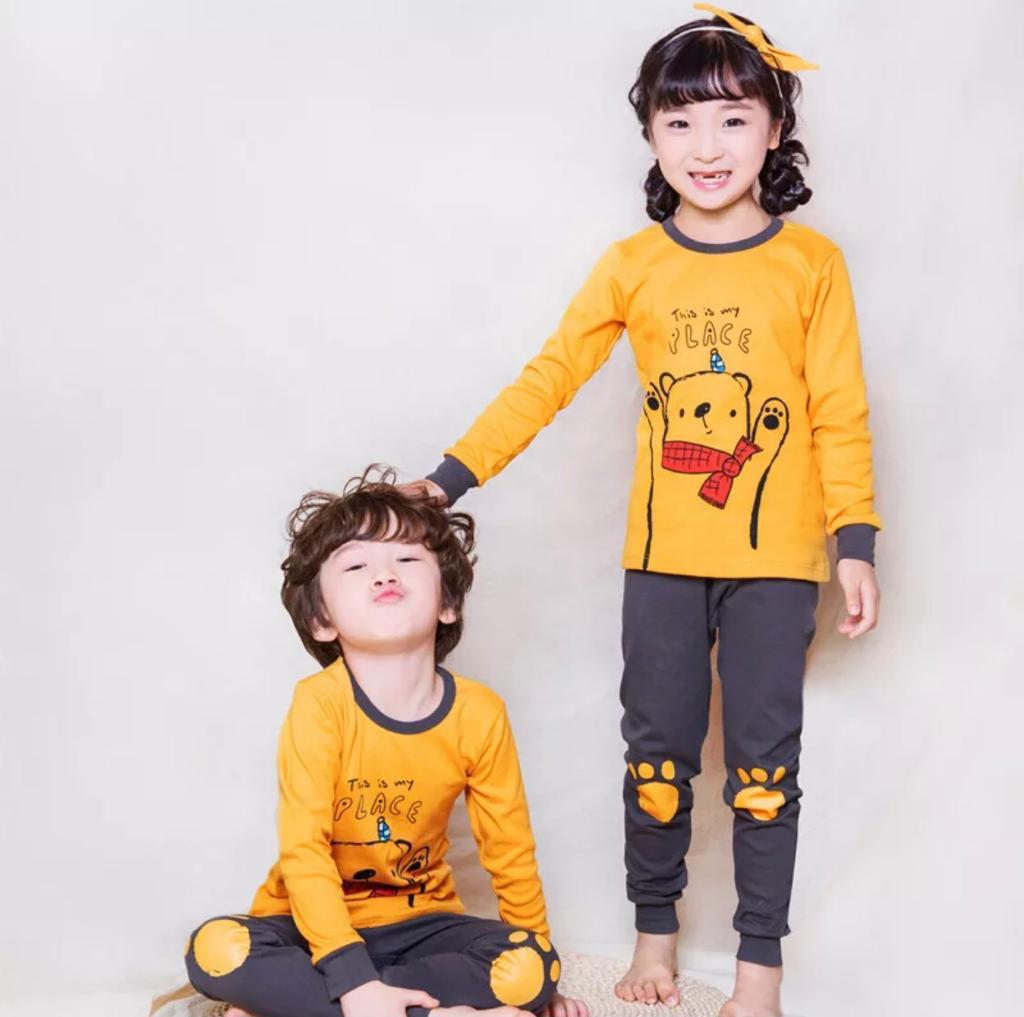 STELAN AIMI KIDS (3) (ANKP00128)