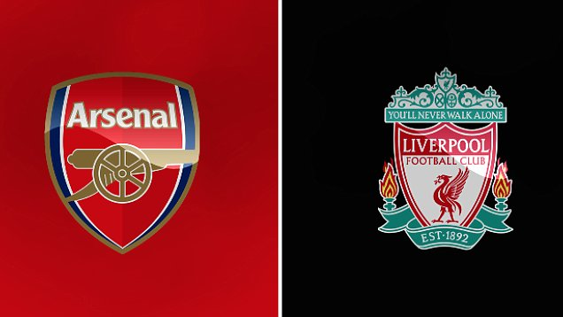 Arsenal vs Liverpool Full Match & Highlights 22 December 2017