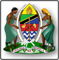 9 New Government Job Opportunities UTUMISHI at TIRA and TICD - Various Posts, 2021