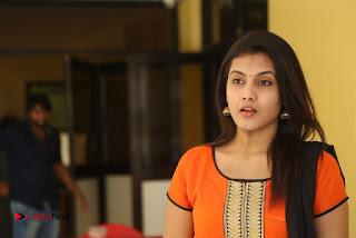 Karam Dosa Telugu Movie Press Meet Stills  0021.jpg