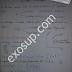 cours entropie statistique et distribution de Boltzmann-Gibbs smp s5 FSR