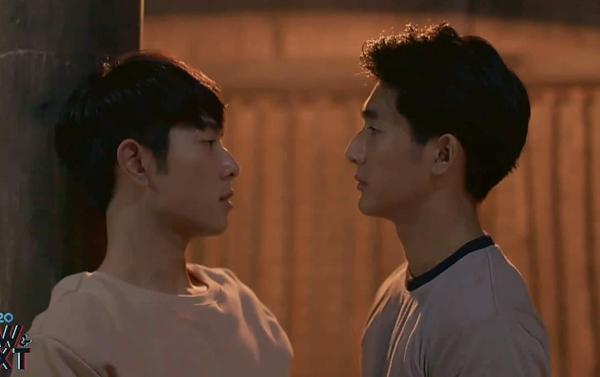 Phim Cổ Tích Ngàn Sao - Thái Lan 2020