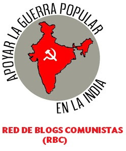 Resultado de imagen de RED DE BLOGS COMUNISTAS