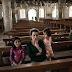 'Ameaçado de extinção': cristãos permanecem em risco de 'erradicação' no Iraque pós-ISIS