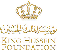 kinghusseinfoundation.org