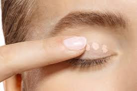 Tips Sederhana Agar Eyeliner Tidak Luntur The Zhemwel