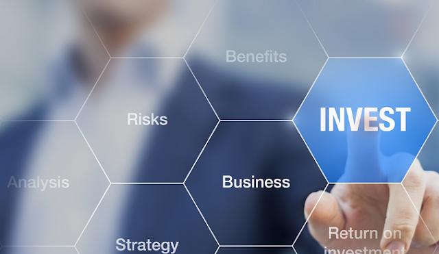Ingin Mulai Investasi? Kenali Dulu Jenisnya dan Tujuan Kamu Berinvestasi