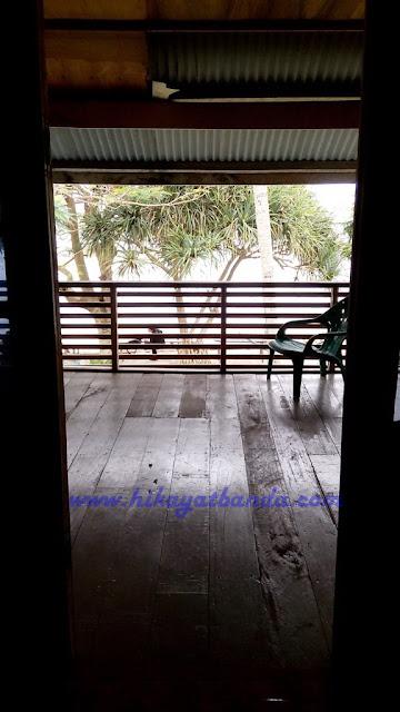 Pelabuhan Balohan Sabang; Ketika Citra Sabang Dipertaruhkan!