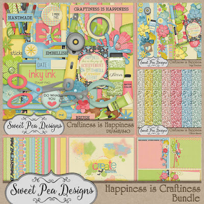 http://www.sweet-pea-designs.com/shop/index.php?main_page=product_info&cPath=11&products_id=1125