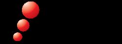 Logo PT. Permata indo sejahtera