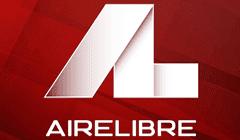 FM Aire Libre Acebal 89.9