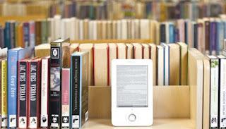 शिक्षा को बढ़ावा देने में डिजिटल पुस्तकालयों की भूमिका