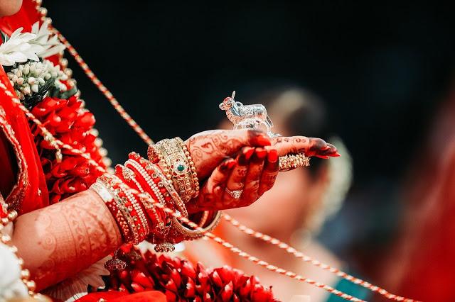 शीघ्र विवाह के लिए करें शुक्र प्रदोष का व्रत