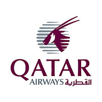 Job Opportunity at Qatar Airways, Airport Services Agent
