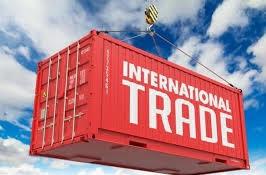 5 Faktor Utama Yang Menjadi Pendorong Adanya Perdagangan Internasional