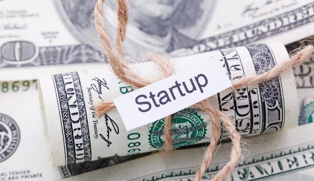how coronavirus affecting new startup business